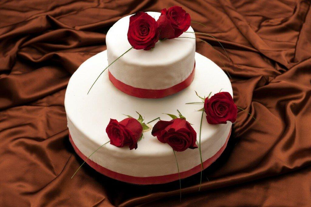 hotel-bristol-opatija-wedding cake-06-zirojevic-2012-hi